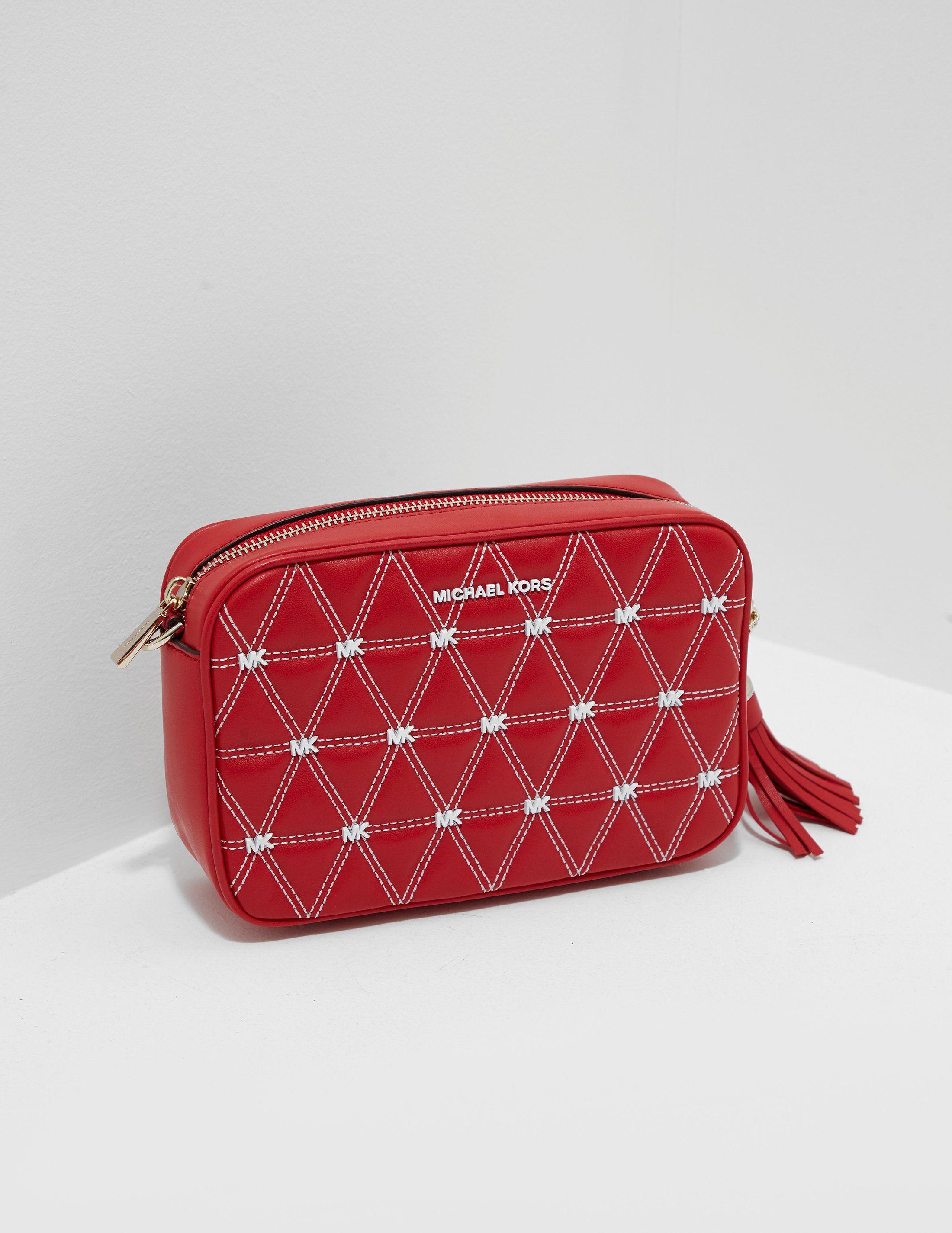 Michael Kors Camera Bag - Online Exclusive