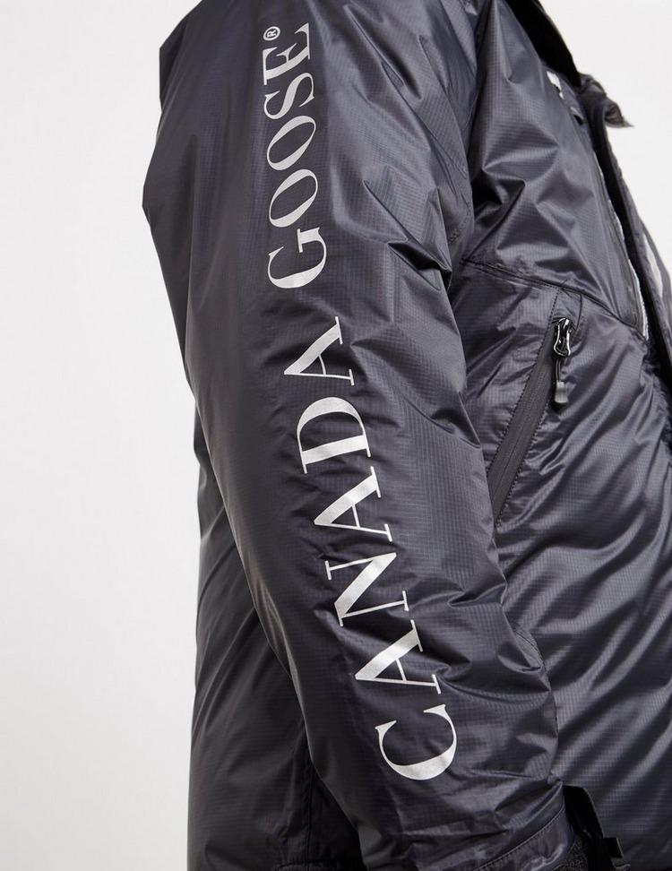Canada Goose Skreslet Parka Jacket