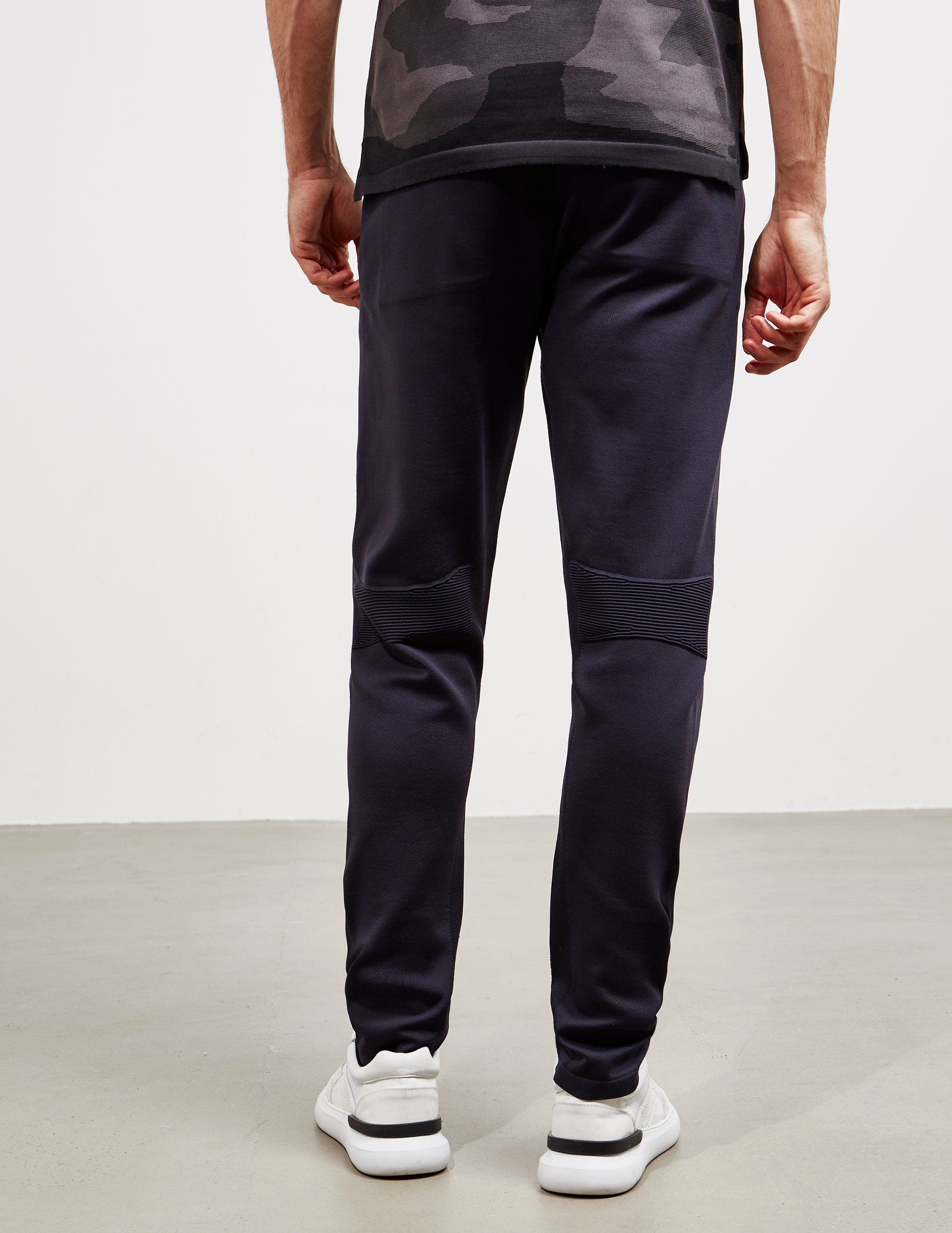 Napapijri Tech Track Pants