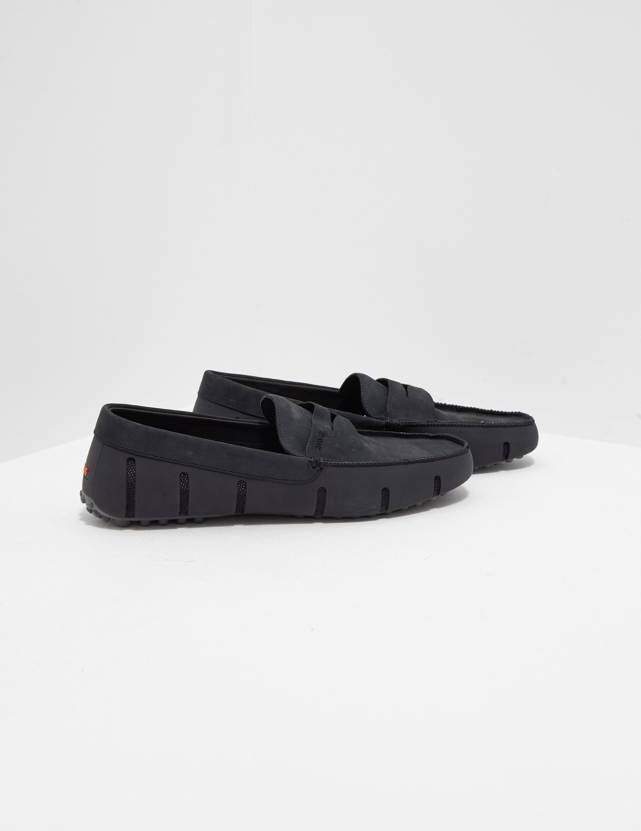 SWIMS Penny Lux
