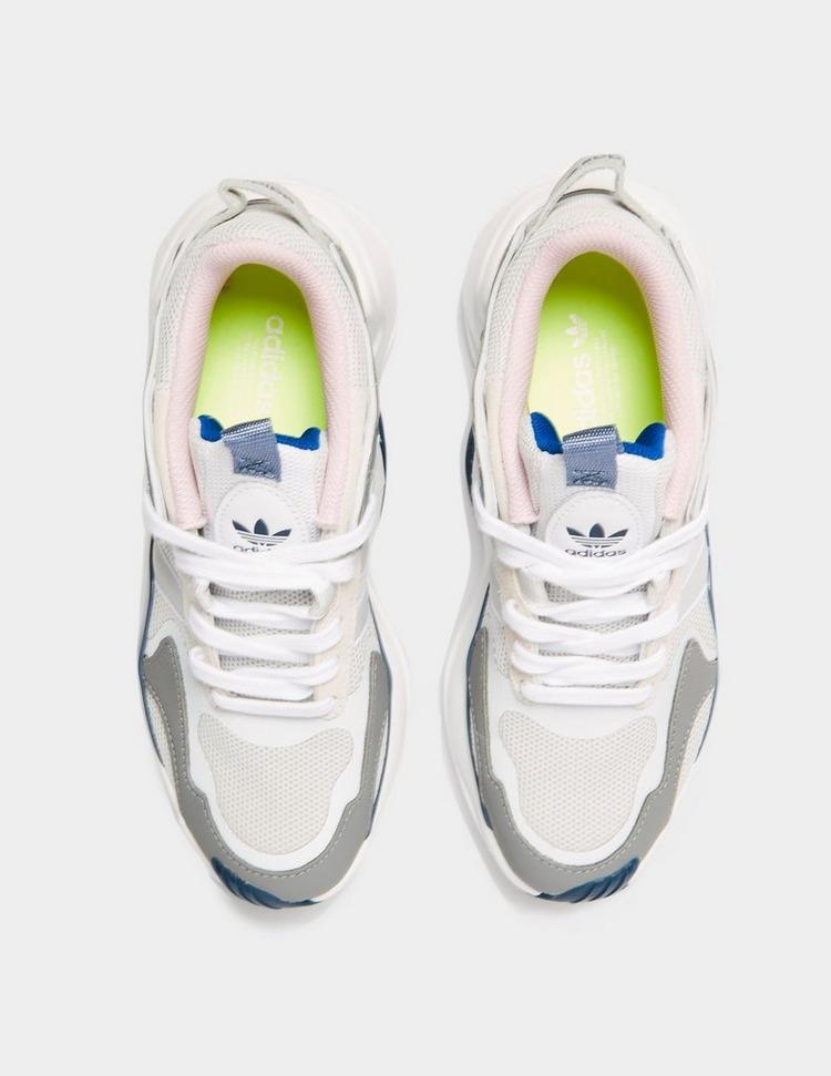 adidas Originals Magmur Runner Women's