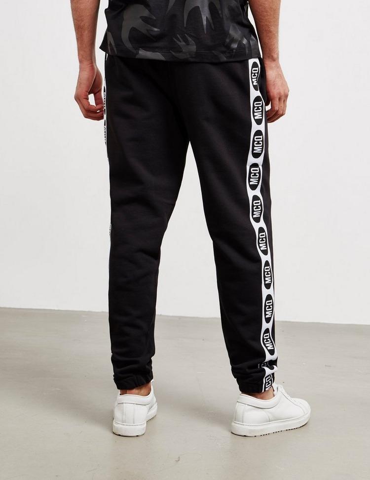 McQ Alexander McQueen Tape Track Pants