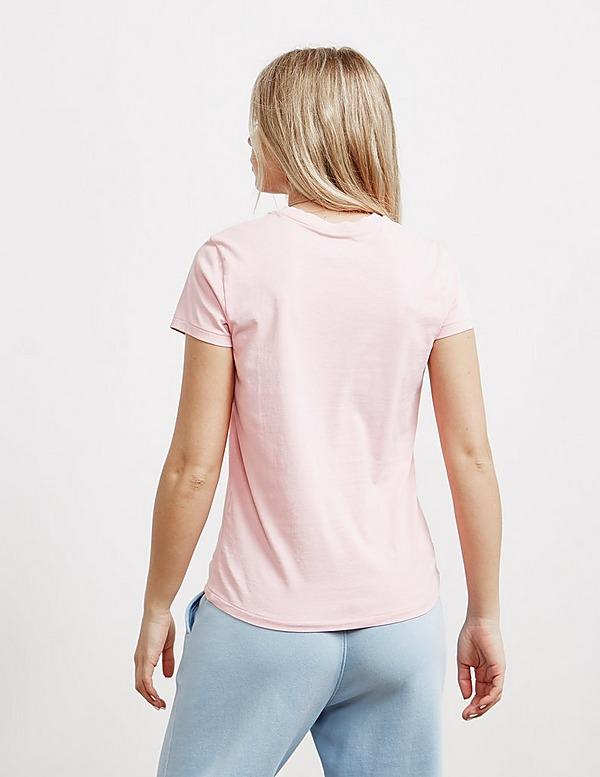 Polo Ralph Lauren Logo Short Sleeve T-Shirt