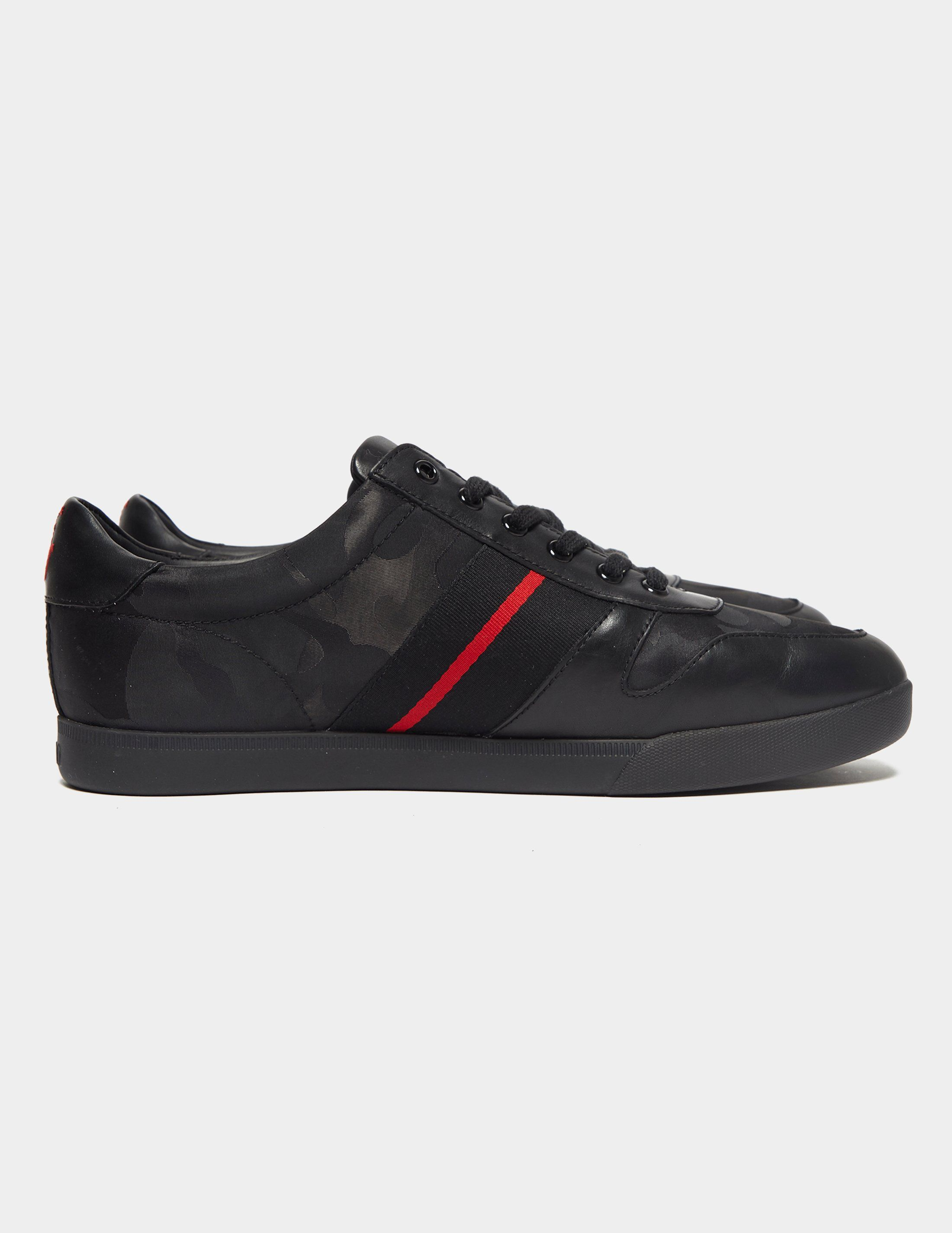 Polo Ralph Lauren Camilo Trainers