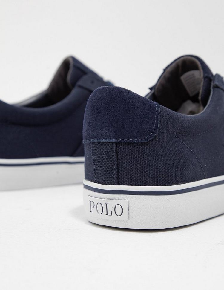 Polo Ralph Lauren Sayer
