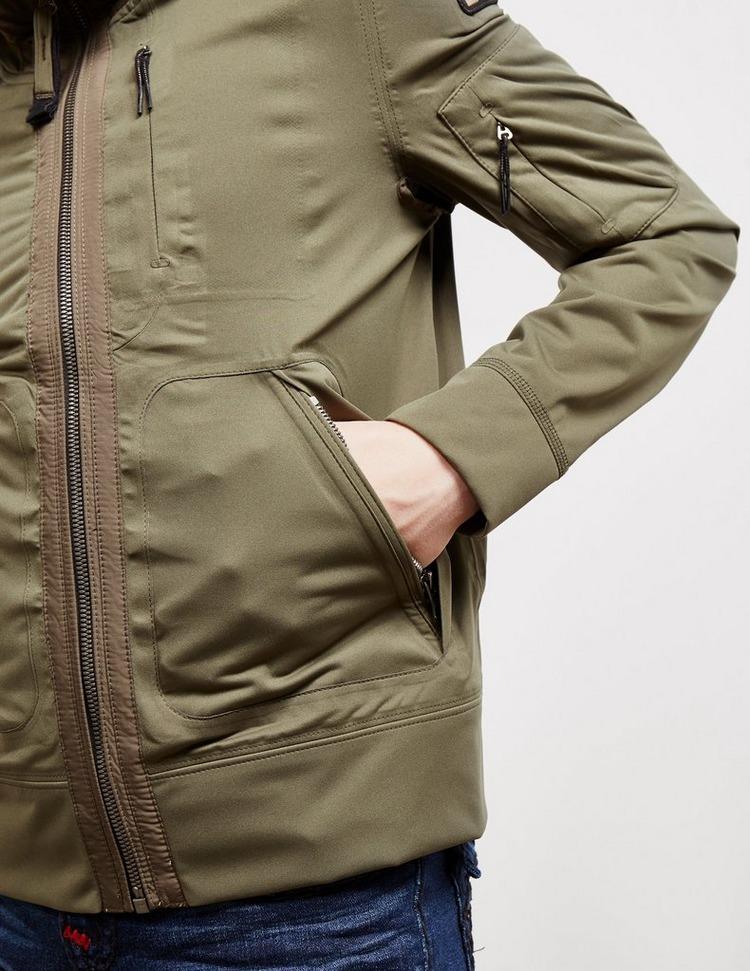 Parajumpers Yukamo Jacket