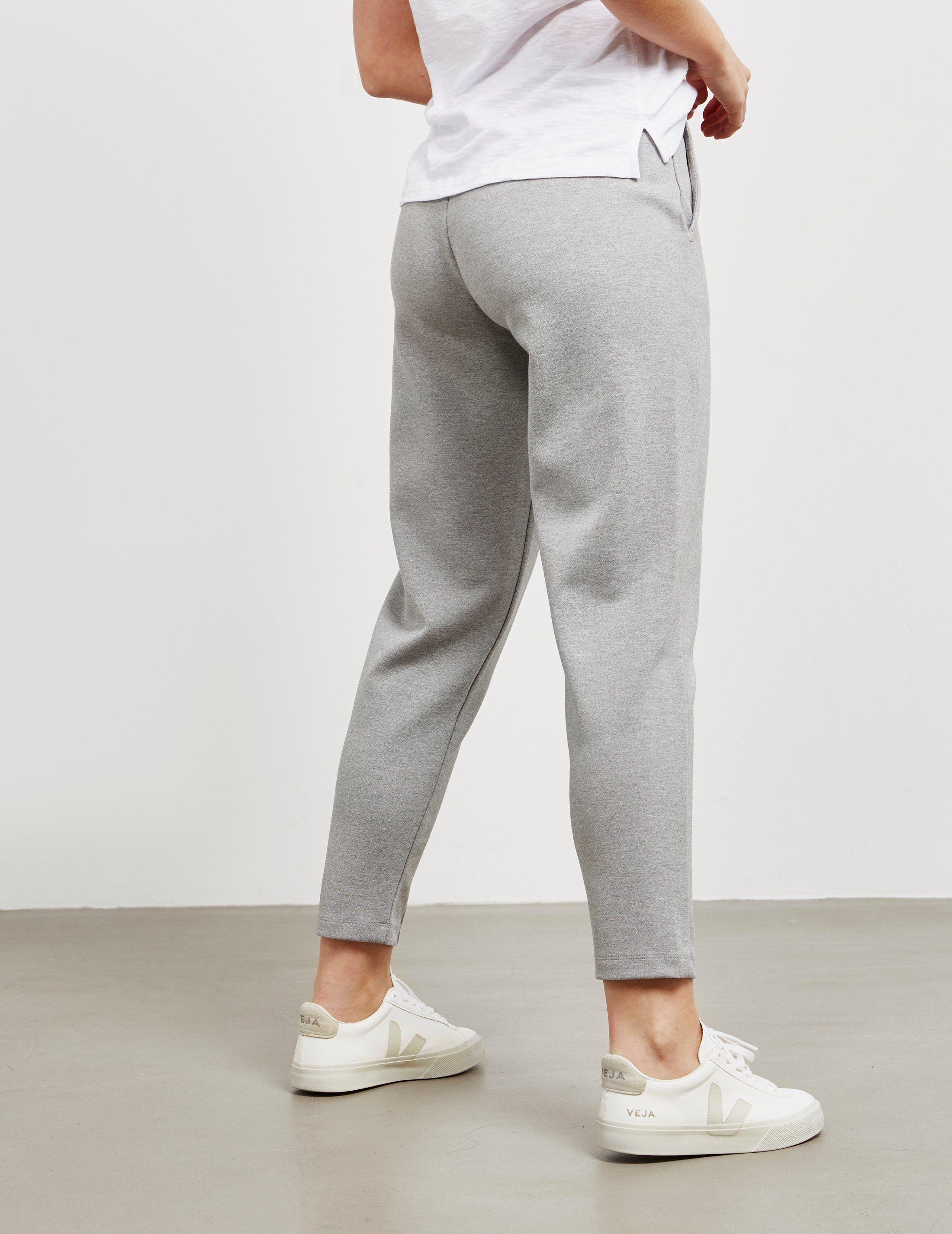 Barbour International Bankso Track Pants