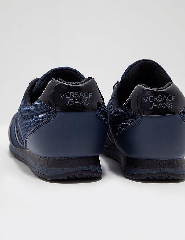 Versace Jeans Couture Lindea Fondo Mesh