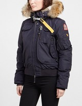 Parajumpers Gobi Short Padded Jacket