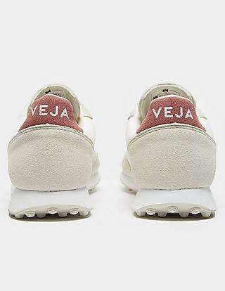 Veja Hexa Mesh - Online Exclusive