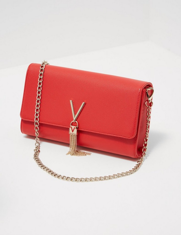Valentino by Mario Valentino Long Divina Shoulder Bag