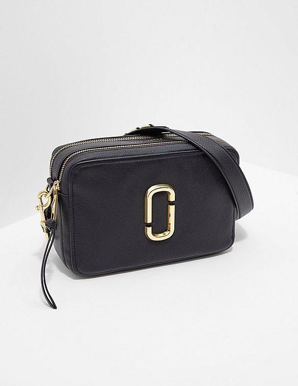 918df089eb1 Marc Jacobs Snapshot 27 Shoulder Bag