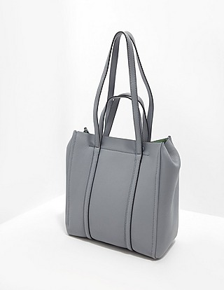 Marc Jacobs Tag Tote