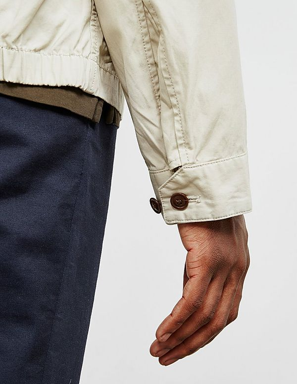 Barbour Casual Lightweight Jacket