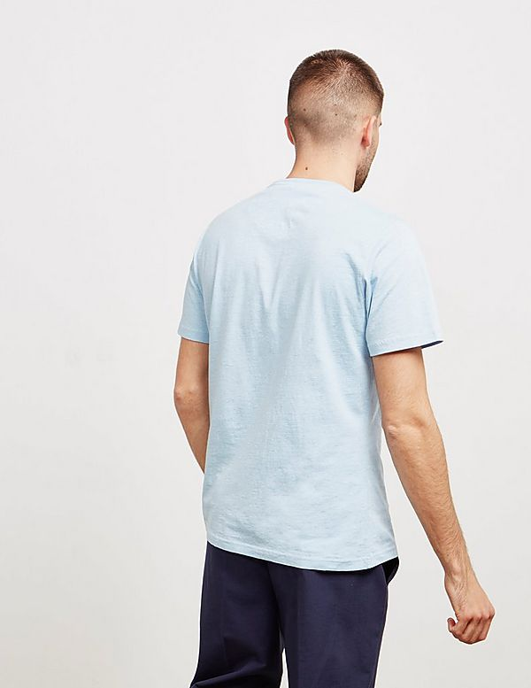 Barbour Adfern Short Sleeve T-Shirt