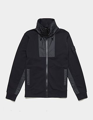 BOSS Zenobi Fleece Jacket