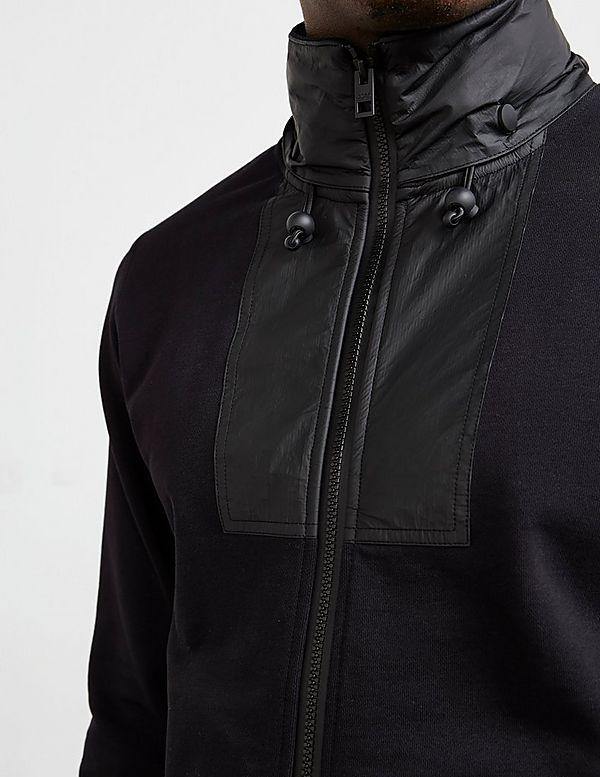 BOSS Zenobi Fleece Jacket