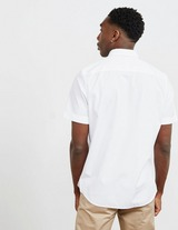 HUGO Ekilio Short Sleeve Shirt