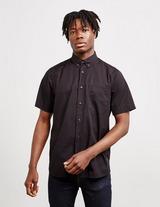 HUGO Ekilio Short Sleeve Shirt