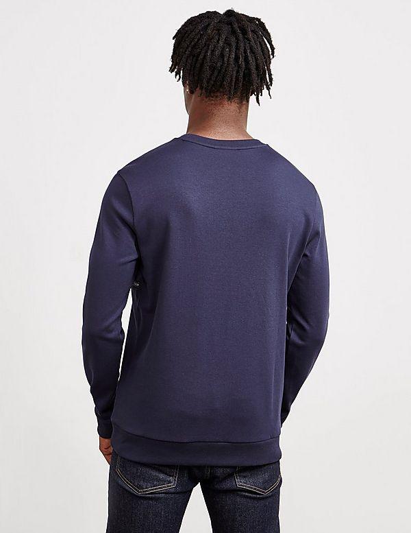 HUGO Dicago Sweatshirt