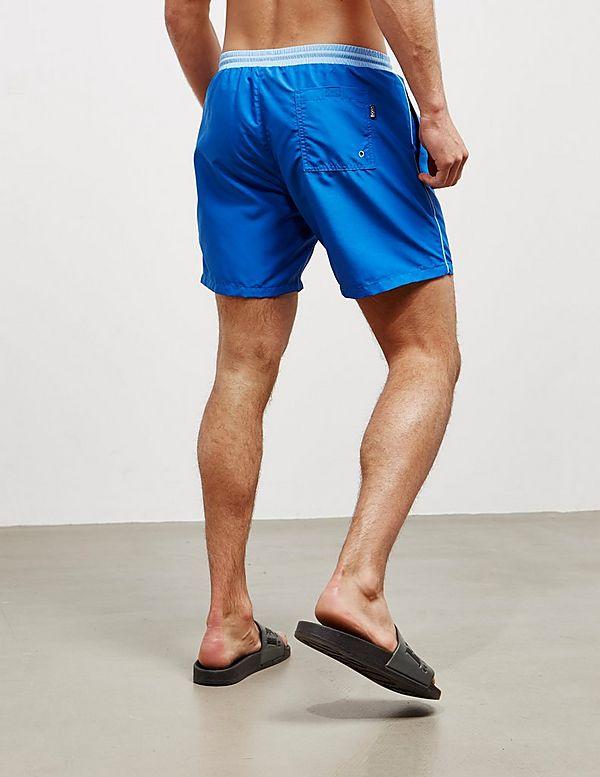 BOSS Starfish Shorts