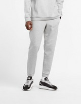 Norse Projects Cuffed Joggers