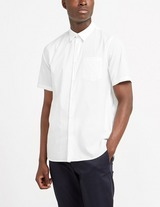 Norse Projects Stripe Shirt