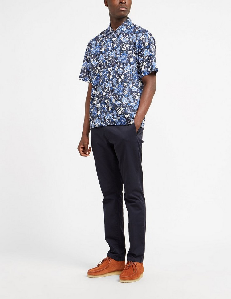 Norse Projects Liberty Shirt