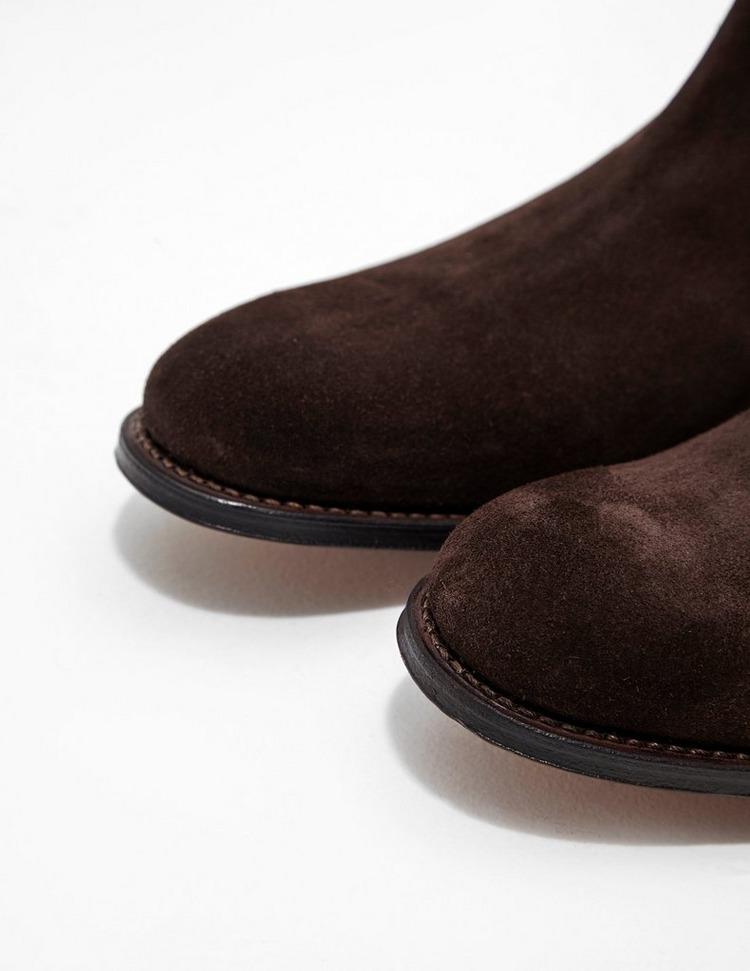 Grenson Declan Chelsea Boots