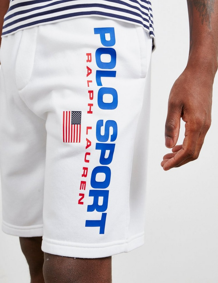 Polo Ralph Lauren Sport Shorts