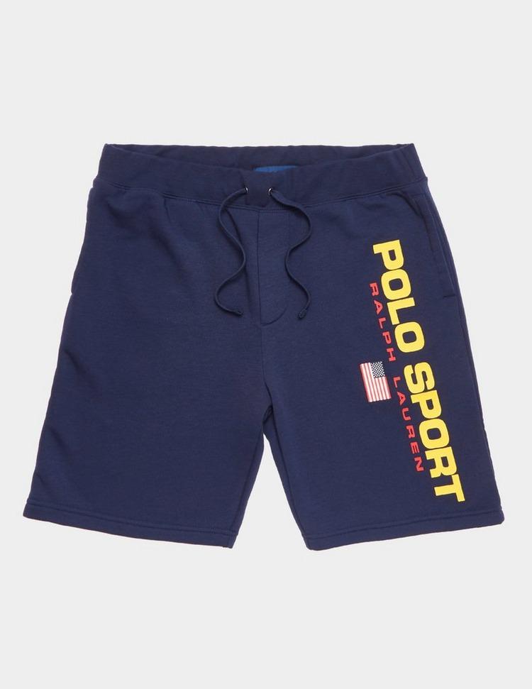 Polo Ralph Lauren Sport Shorts