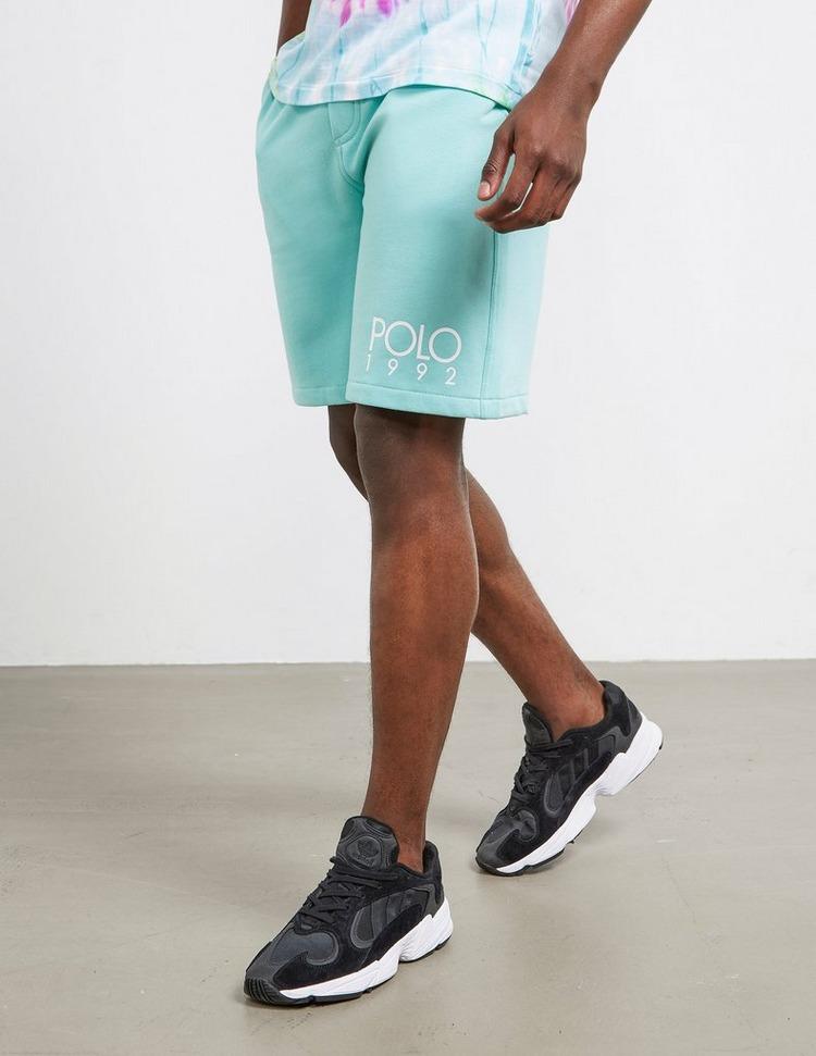 Polo Ralph Lauren 1992 Shorts