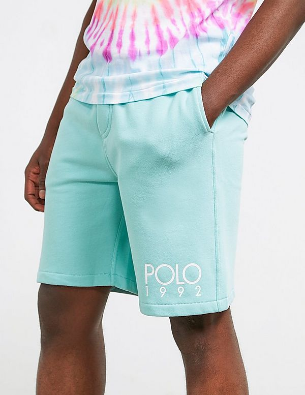 Polo Ralph Lauren 1992 Shorts