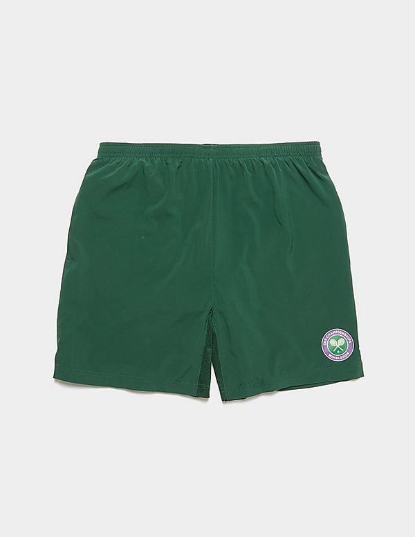 Polo Ralph Lauren Wimbledon Shorts
