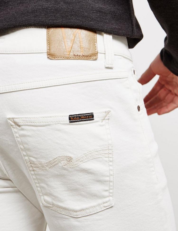 Nudie Jeans Lean Dean Jeans