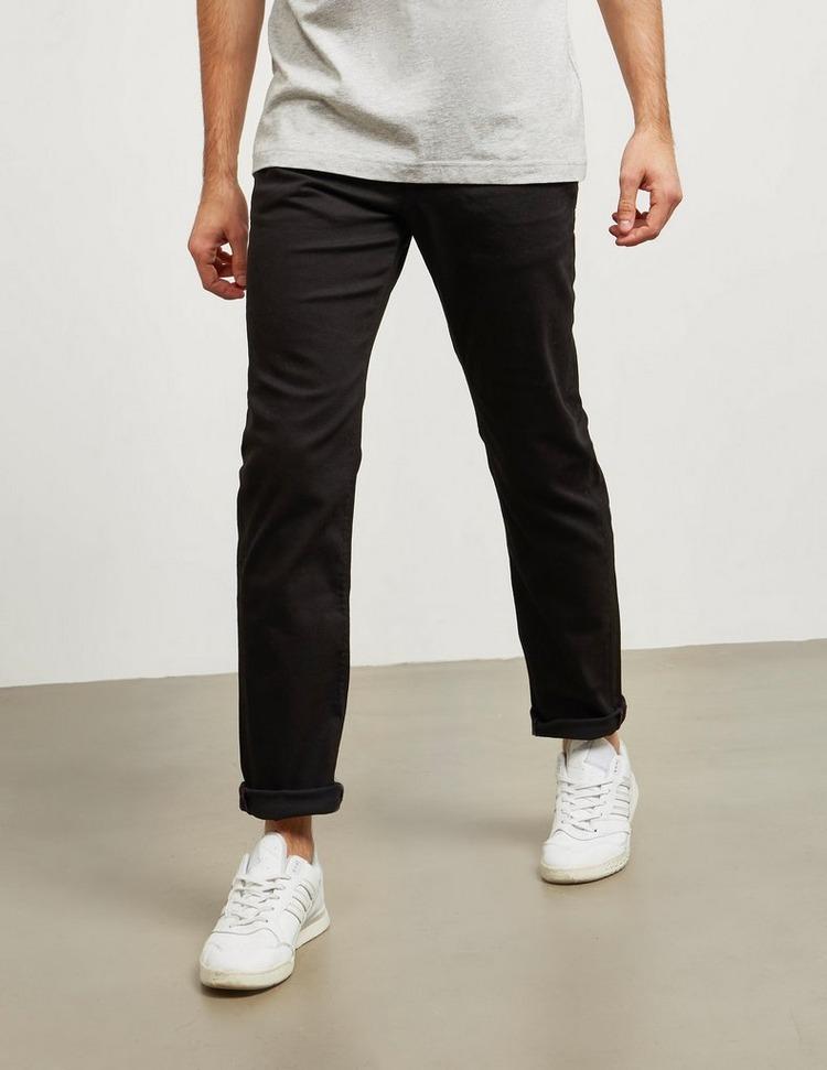 Tommy Hilfiger Denton Straight Jeans