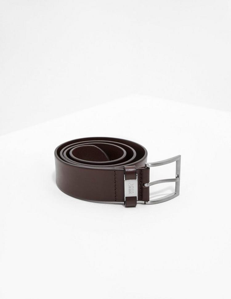 BOSS Connio Belt