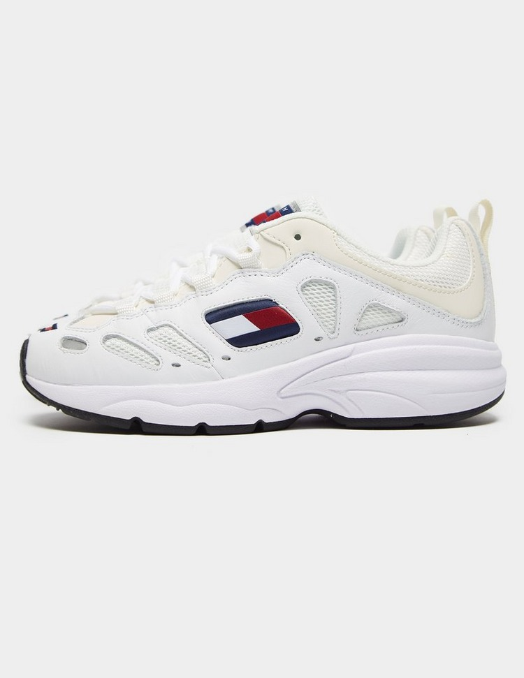 Tommy Jeans Retro Trainers