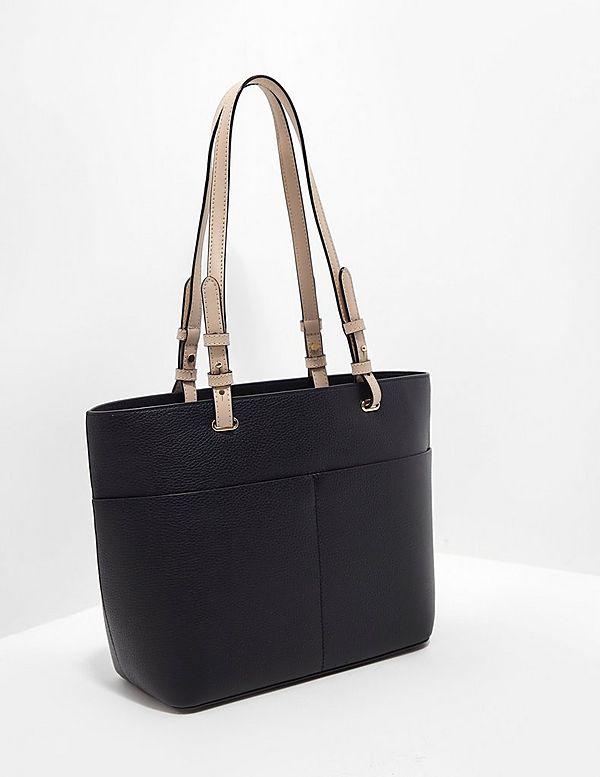 Michael Kors Bedford Pocket Bag