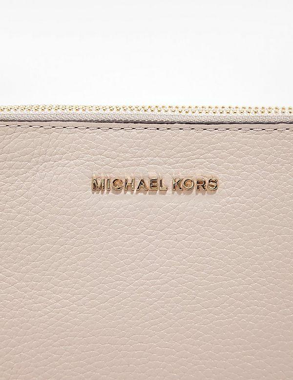 Michael Kors Double Pouch Shoulder Bag