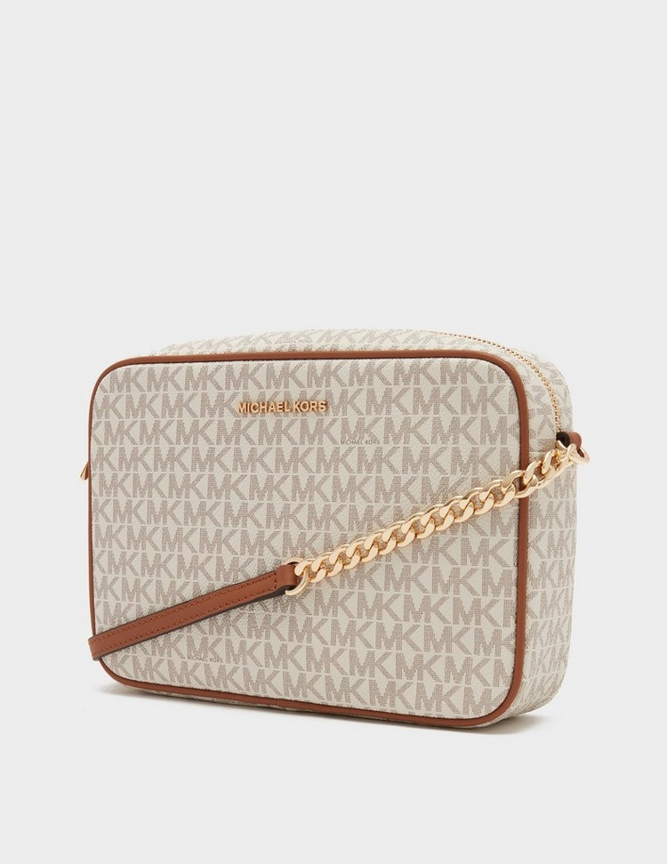 Michael Kors Large East West Shoulder Bag