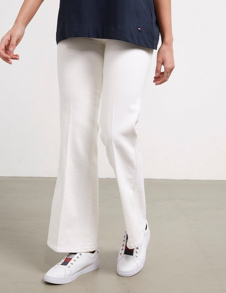 Tommy Hilfiger Nifa Flared Jeans
