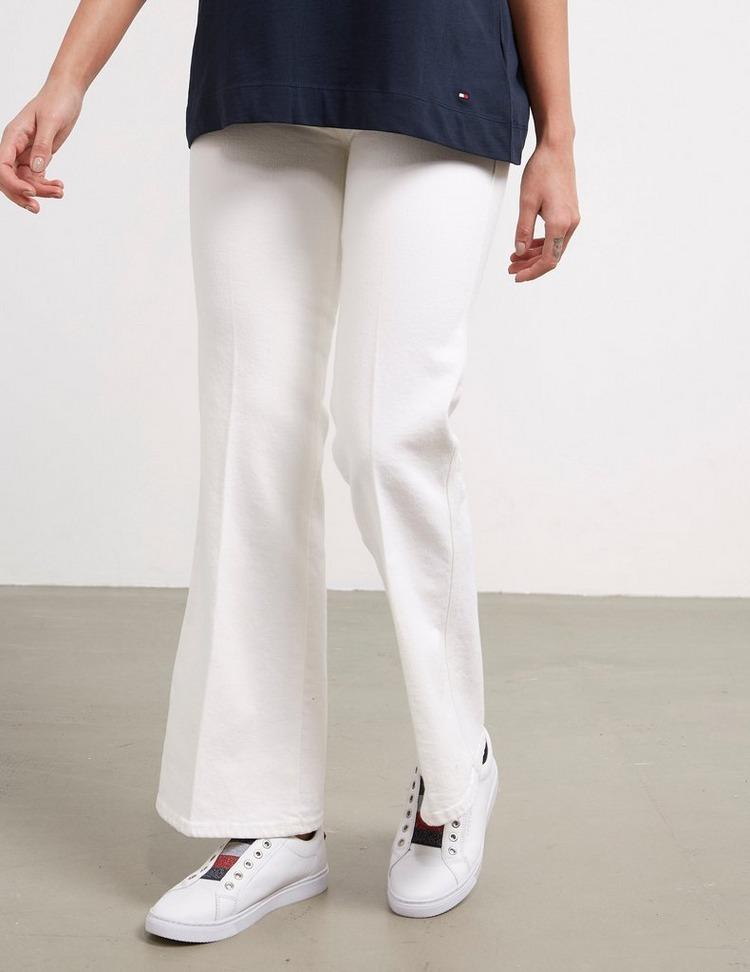 Tommy Hilfiger Nifa Flared Jeans