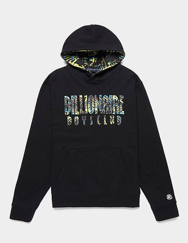 Billionaire Boys Club Fishcam Hoodie