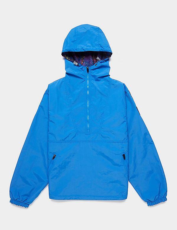 Billionaire Boys Club Smock Reversible Jacket