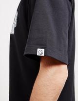 Billionaire Boys Club Gamer Short Sleeve T-Shirt