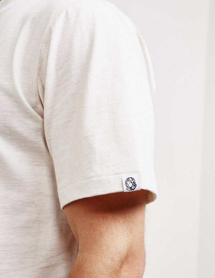 Billionaire Boys Club Poseidon Short Sleeve T-Shirt