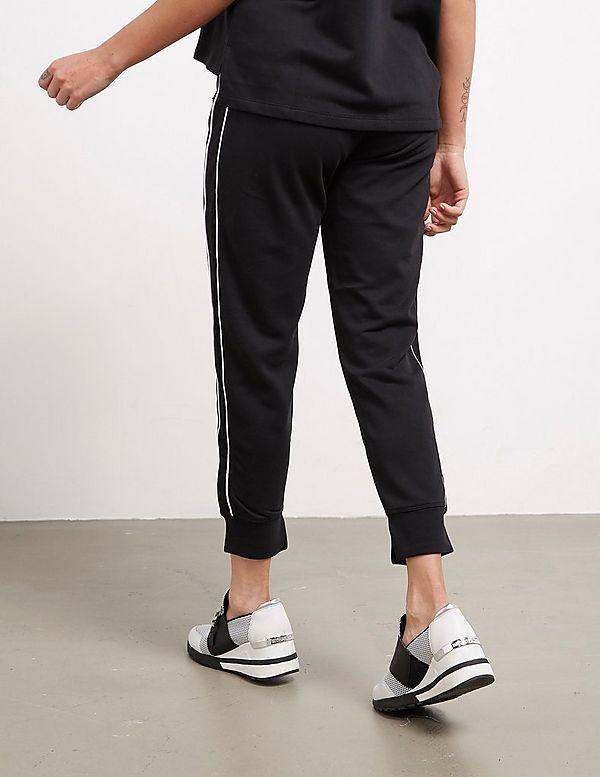 DKNY Crop Track Pants