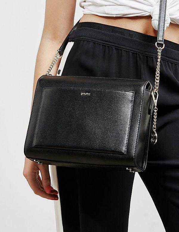 DKNY Bryant Pocket Shoulder Bag