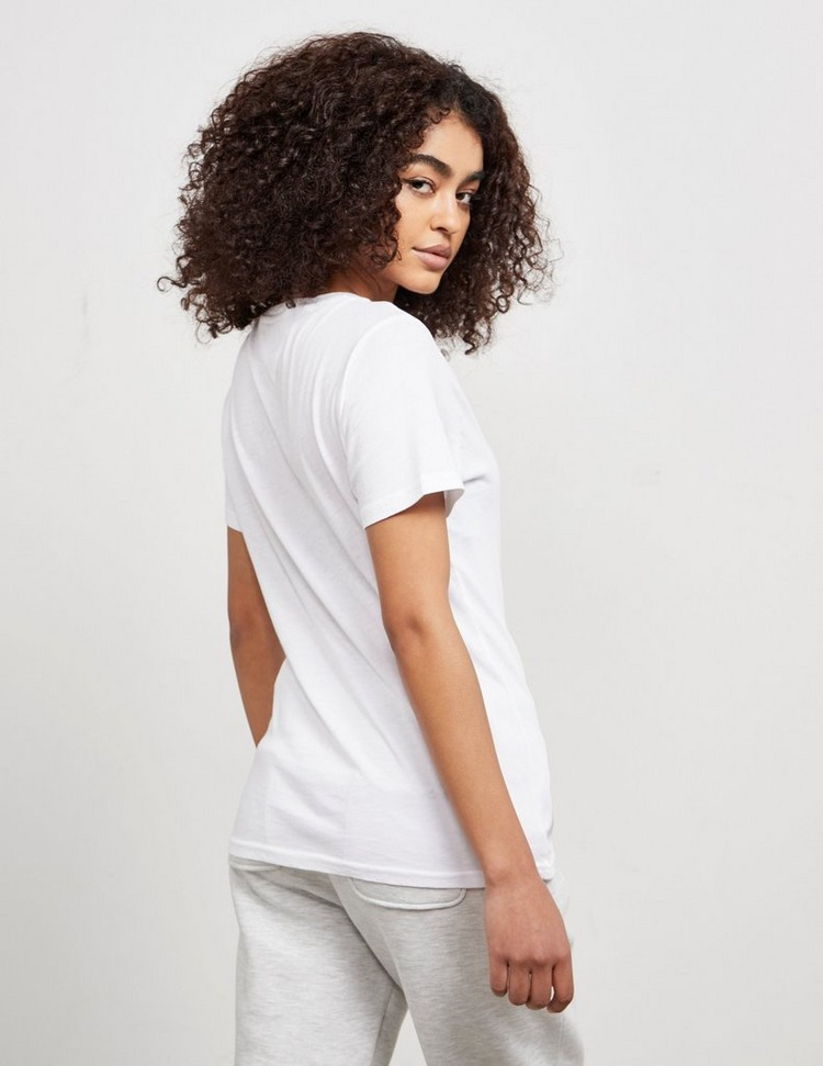 Tommy Jeans Script Short Sleeve T-Shirt